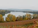 Breitenauer See_1