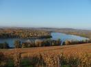 Breitenauer See_3