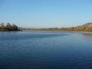 Breitenauer See_4