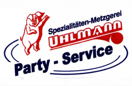 Partyservice Obersulm - Uhlmann